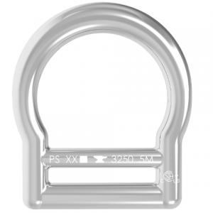 3250 Silver Website1