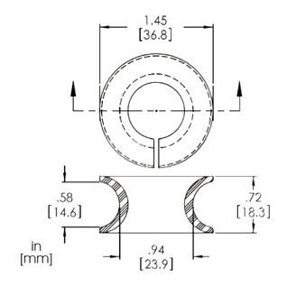 25K6279 as well Velocity Calculator additionally ZM 1250350326 INTEL Cable kit AXXCBL650HDMS AXXCBL650HDMS besides Mil Hdbk 1004 4 Electrical Utilization Systems moreover 26 Pin Connector Diagram. on high density connectors