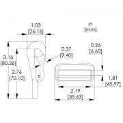 PS22044 Schematic Website