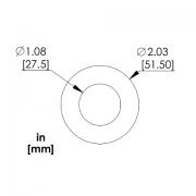 A750 Schematic Website